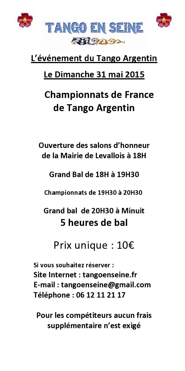 TANGO EN SEINE verso 5-page0001 (2) jpg