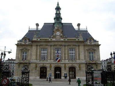 mairie_levallois_perret_t
